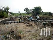 Plot of Land | Land & Plots For Sale for sale in Greater Accra, Tema Metropolitan