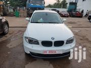 BMW 118i 2010 White | Cars for sale in Greater Accra, Accra Metropolitan