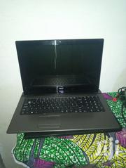 Laptop Acer Aspire 1360 4GB Intel Celeron HDD 500GB | Laptops & Computers for sale in Greater Accra, North Kaneshie