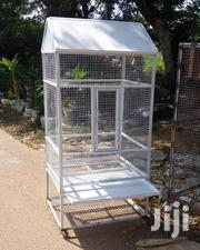 Birds Cage For Cool Price | Pet's Accessories for sale in Greater Accra, Tema Metropolitan