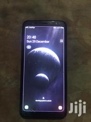 Samsung Galaxy J6 Plus 32 GB Black   Mobile Phones for sale in Greater Accra, Achimota