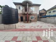 Executive 2 Bedroom Flat At Ashongman City | Houses & Apartments For Rent for sale in Greater Accra, Ga East Municipal