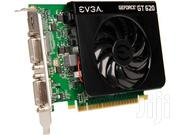 Nvidia Evga Gt 620- 1gb | Computer Hardware for sale in Greater Accra, Adenta Municipal