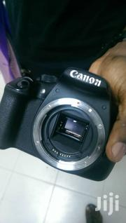 Canon 1200d | Photo & Video Cameras for sale in Greater Accra, Dzorwulu