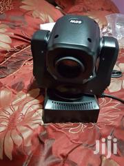 60w Led Spot Mini Moving Head | Stage Lighting & Effects for sale in Greater Accra, Teshie new Town