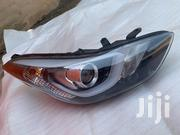 2014-2016 Hyundai Elantra Passenger Side Headlight | Vehicle Parts & Accessories for sale in Greater Accra, Okponglo