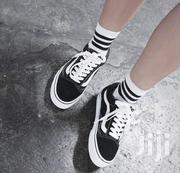 Old Skool Vans Wear | Shoes for sale in Greater Accra, Accra Metropolitan
