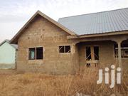 House at Dungu Uds for Sale | Houses & Apartments For Sale for sale in Northern Region, Tamale Municipal