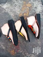 Mimi Sales | Clothing for sale in Greater Accra, Adenta Municipal