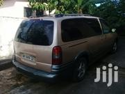 Pontiac Montana 2006 SV6 Gray | Cars for sale in Western Region, Shama Ahanta East Metropolitan