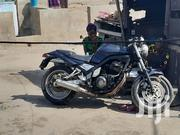 Yamaha 2005 | Motorcycles & Scooters for sale in Greater Accra, Dansoman