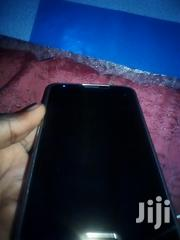 Samsung Galaxy S5 32 GB Black | Mobile Phones for sale in Eastern Region, Kwahu South