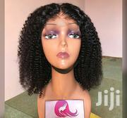 Brazilian Curly Hair Wig Cap   Hair Beauty for sale in Greater Accra, Ga South Municipal