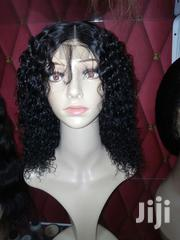 Malaysian Deep Curls | Hair Beauty for sale in Greater Accra, Ga South Municipal