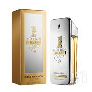Paco Rabanne 1 Million Lucky | Bath & Body for sale in Greater Accra, Adenta Municipal
