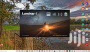 Luminar 4.1 | Software for sale in Greater Accra, Kwashieman