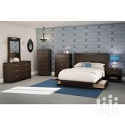 Quality And Affordable Modern Bedroom Set | Furniture for sale in Ashanti, Kumasi Metropolitan