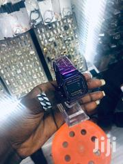 Watches | Watches for sale in Greater Accra, Ashaiman Municipal