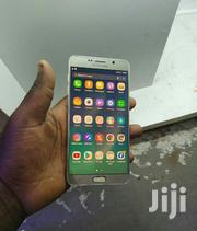 New Samsung Galaxy Note 5 64 GB | Mobile Phones for sale in Greater Accra, Achimota