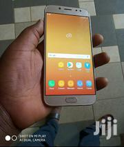 Samsung Galaxy J7 Prime 32 GB | Mobile Phones for sale in Greater Accra, Nima