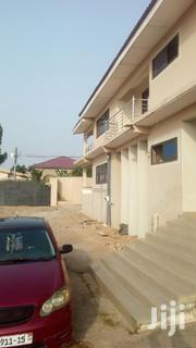 Executive Single Room Self Contain For Rent .. | Houses & Apartments For Rent for sale in Greater Accra, Odorkor