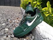 Nike Air Force   Shoes for sale in Greater Accra, Adenta Municipal