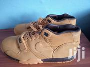 Nike All Brown Sneaker | Shoes for sale in Greater Accra, Adenta Municipal