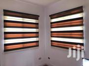 Modern Window Curtains Blinds | Home Accessories for sale in Greater Accra, Adenta Municipal