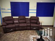 Beautiful 😍 😍 Window Blinds Curtains for Homes and Offices | Home Accessories for sale in Greater Accra, Old Dansoman