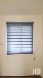 Beautiful Window Curtains Blinds for Homes and Offices | Home Accessories for sale in Greater Accra, Nima