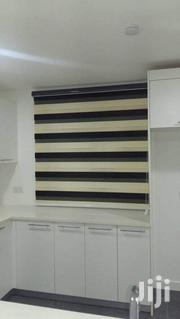 Cute Modern Office And Home Curtains Blinds | Home Accessories for sale in Greater Accra, Mataheko