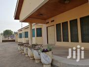 2 Bedroom Flat at Gbawe Julikart | Houses & Apartments For Rent for sale in Greater Accra, Ga South Municipal