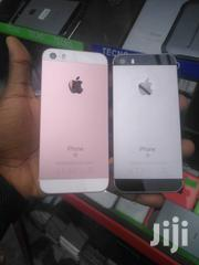 Apple iPhone SE 64 GB | Mobile Phones for sale in Greater Accra, Darkuman