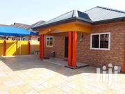 3 Bedroom House At East Legon Hills | Houses & Apartments For Sale for sale in Greater Accra, Accra Metropolitan