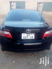 Toyota Camry | Cars for sale in Brong Ahafo, Kintampo South