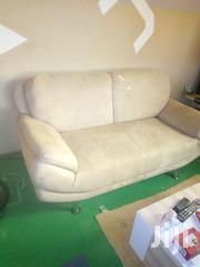 Foriegn Home Use Sofa | Furniture for sale in Greater Accra, Dansoman