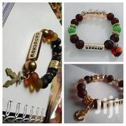 Beautiful Customized Bracelets | Jewelry for sale in Greater Accra, East Legon