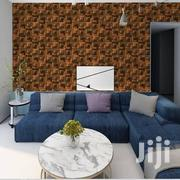 Italian Wallpapers | Home Accessories for sale in Greater Accra, Accra Metropolitan