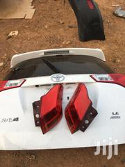Car Boots | Vehicle Parts & Accessories for sale in Greater Accra, Abossey Okai