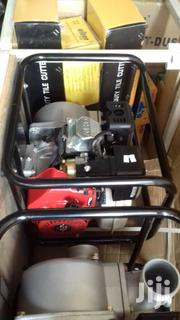Water Pump | Farm Machinery & Equipment for sale in Greater Accra, Adenta Municipal