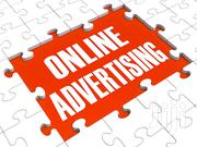 Advertising & Marketing Jobs   Advertising & Marketing Jobs for sale in Greater Accra, Airport Residential Area