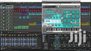 MAGIX ACID Music Studio V11 | Software for sale in Greater Accra, Kwashieman