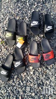 Nikebenassi Slippers | Shoes for sale in Greater Accra, East Legon
