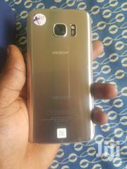 Samsung Galaxy S7 32 GB Gold | Mobile Phones for sale in Greater Accra, Achimota