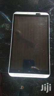 16 GB White | Tablets for sale in Greater Accra, Darkuman