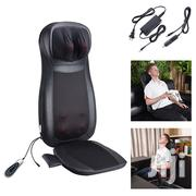 Neck Back 3D Massage Seat Cushion | Furniture for sale in Greater Accra, Adenta Municipal