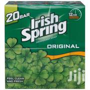 Irish Spring Soap | Bath & Body for sale in Greater Accra, Ga South Municipal