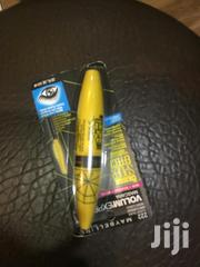 Quality Mascara From Usa For All Types Of Face Tone Or Color | Makeup for sale in Ashanti, Kumasi Metropolitan