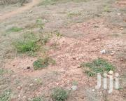 Titled Plots of Land for Sale | Land & Plots For Sale for sale in Greater Accra, Ga South Municipal
