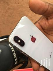 Apple iPhone X 256 GB White | Mobile Phones for sale in Northern Region, Tamale Municipal